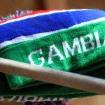 Gambia – sonnenverwöhntes Trendziel in Afrika