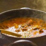 Cassava, Tuma Pot und mehr: So schmeckt Guyana