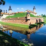 Unbekanntes Weißrussland – Tradition trifft Moderne