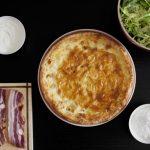 Kulinarische Schätze aus Lothringen
