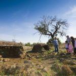 Budj Bim – erstes Welterbe der Aborigines