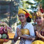 Bali – striktes Verbot von Einwegplastik