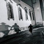 Vorhang auf, Film ab: Wien für Cineasten