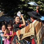Fiestas Patrias – Chile feiert den Frühlingsanfang