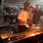Food- und Rum-Festival steigt auf Barbados