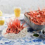 Kulinarische Weltreise auf den Kanarischen Inseln