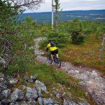 Mega-Outdoorparadies: Finnlands Nationalparks