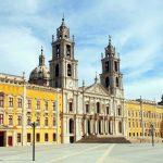 Zwei neue UNESCO-Welterbestätten in Portugal