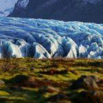 Naturwunder wird drittes Welterbe in Island