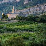 Slowenien: Auf ein Glas nach Primorska und Posavje