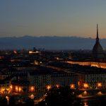 24 Stunden in Turin – Stippviste in Bella Italia