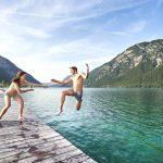Give me Five: Die coolsten Tipps für heiße Tage