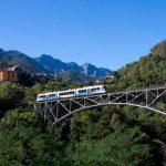 Vigezzina Centovalli – Zugerlebnis am Lago Maggiore