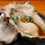 Austern-Festival lockt Gourmets nach Long Island
