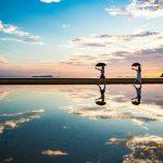 Setouchi – Strandleben und mehr auf Japanisch