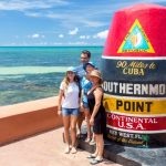 Florida – kubanisches Erbe in Key West