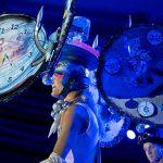 40 Jahre Fantasy Fest – Key West in Feierlaune