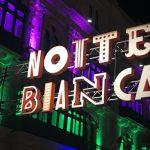 Kulturnacht Notte Bianca lockt nach Malta