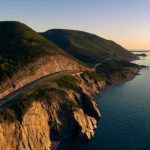 Cape Breton – Kanadas beliebteste Insel