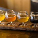 Die besten Reiseziele für Bierliebhaber in den USA
