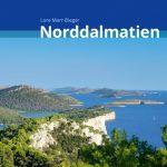 Faszination Norddalmatien auf mehr als 400 Seiten