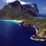Lord Howe Island – Trauminsel für maximal 400