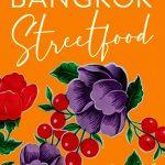 Ein Stück Bangkok für zu Hause – Streetfood selber kochen