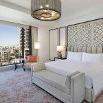 Hotel-Eröffnungen auf allen fünf Kontinenten
