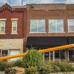 Casey – Kleinstadt der Rekorde aus Illinois