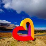 Galway für Kulturhauptstadt 2020 bestens gerüstet