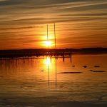Naturwunder der Mecklenburgischen Seenplatte