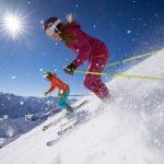 Oberstdorf läutet die Wintersaison 2019/20 ein