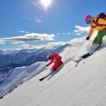 Serfaus-Fiss-Ladis feiert Jubiläums-Ski-Opening