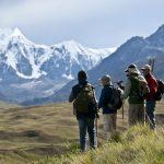 Faszination Peru: Cusco und das heilige Inka-Tal