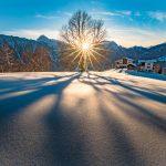 Alle Zutaten für perfekten Winter in Mayrhofen