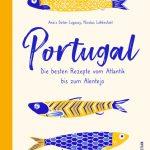 Stockfisch & Co: Die Küche Portugals entdecken