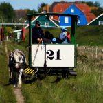 Neues Kurzentrum für Nordseeinsel Spiekeroog