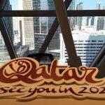 Emirat Katar für Fußball-WM 2022 bestens gerüstet