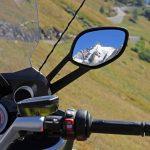 Motorradreisen – Urlaub mit der Hand am Gas