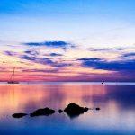 Individuell den Urlaub an der Ostsee gestalten