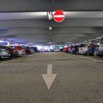 Sparen vor dem Urlaub – Parken am Flughafen