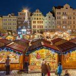 Tschechien: Ungewohnte Traditionen im Advent