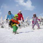 Tschechien – beliebte Alternative für Wintersportler