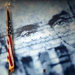 Springfield auf den Spuren von Abraham Lincoln