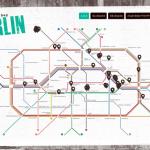 Kostenloser Kunstgenuss in Berlin