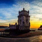 Portugal – Traumziel auf der iberischen Halbinsel