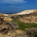 Kapverden – Boa Vista von der schönsten Seite