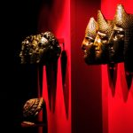 Ein Museums-Guide für Regentage in Ostbayern