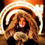 Die heißesten Festivals im winterlichen Ontario