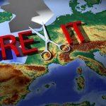 Nach Brexit: Keine Änderungen für Reisende